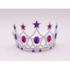 Classic Princess Tiara Crown
